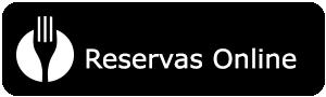 eltenedor_reservas
